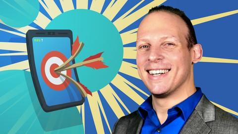 Mobile App Marketing 2020: ASO, Advertising & Monetization