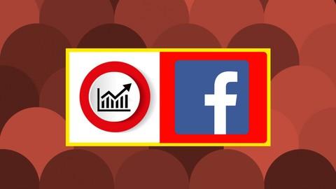 Vendendo no facebook