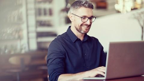 Aprenda a Criar um Site do zero! para leigos em informática