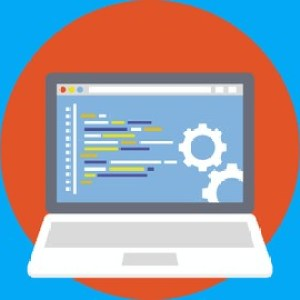 Sale : Udemy: Aprendiendo el Cdigo de la Web (Front End)