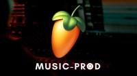 FL Studio 20 - Music Production In FL Studio for Mac & PC ...