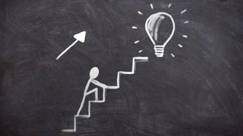 10 Schritte zum erfolgreichen Start als Führungskraft
