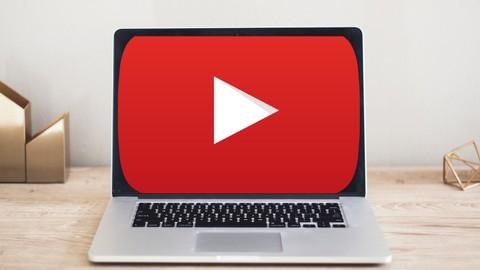 YouTube SEO 2020 - Guia Completo para Mais Visualizações