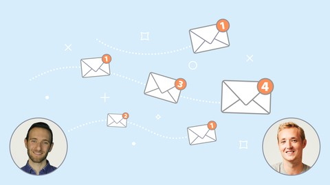 Small Business Lead Generation & Cold Email | B2B & B2C