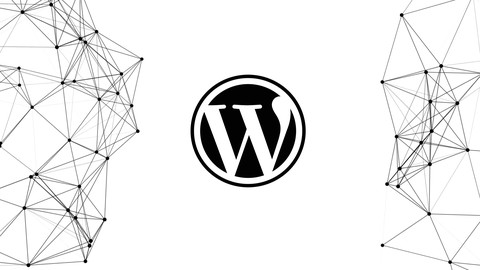 Website Design: Build Your WordPress Site in just 30