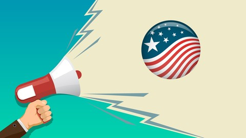 Redes Sociais e Vídeos para Campanhas Políticas