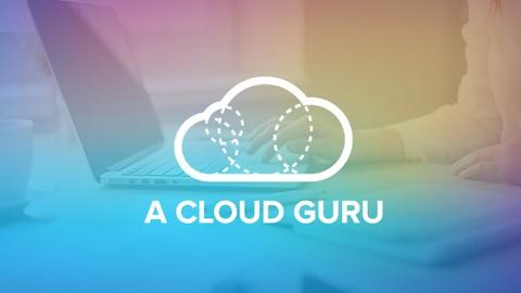 Google Certified Associate Cloud Engineer Certification