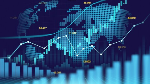 Investing for Beginners: Learn Investing Strategies & Tools