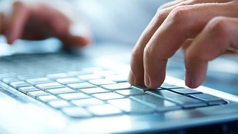 Crie um site profissional em menos de 24h