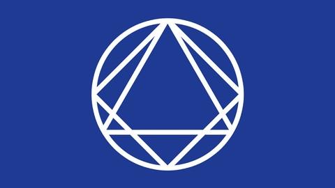 Polígonos Regulares   9º ano   Unidade 7