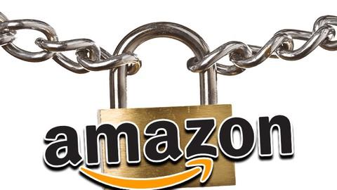 Amazon FBA Suspension Prevention Course