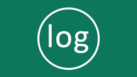 Logarithms | 1st year of high school level