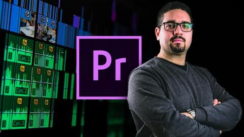 Udemy Coupon] Corso Adobe Premiere Pro » CouponsNewEgg