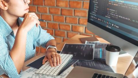 SysAdmin Linux para o mercado de trabalho