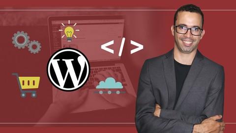 Curso de WordPress Gratuito [2019 atualizado]