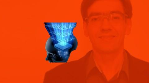 Algoritmos e Lógica