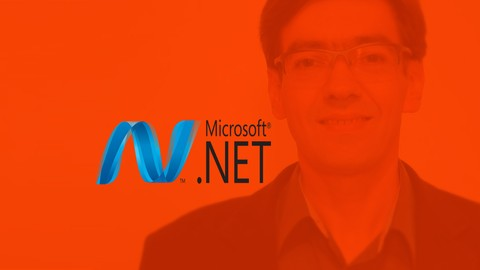 ASP . NET MVC 3 razor com c#