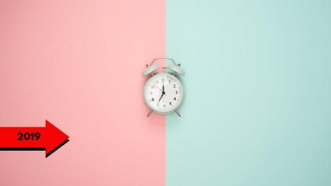 O Passo a Passo para Definir seus objetivos em 24 minutos