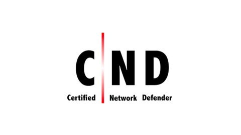 312-38 : Certified Network Defender Certification: Pr