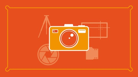 [Udemy Coupon] Intro To Basic Video Creation 2