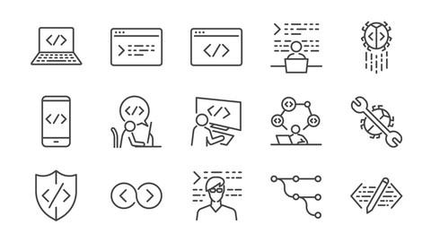 Databricks Essentials for Spark Developers (Azure and AWS