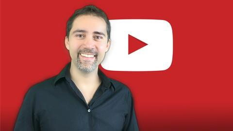 Curso completo de youtube marketing