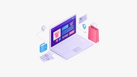 Curso de shopify: criando uma loja online