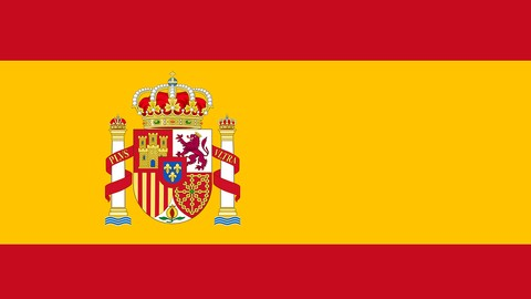 [Udemy Coupon] Spanish Basic: Spanish Class For Beginners 2