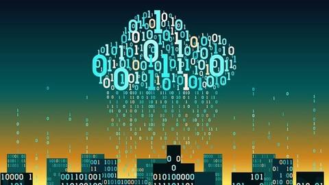 Guia Certificações Amazon, Azure e Google Cloud 2020
