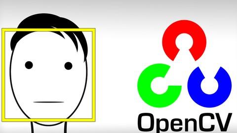 Processamento de Imagens com Python e OpenCV
