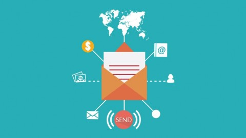 Email Marketing Profits - Quickly Boost Your Sales by 34%+