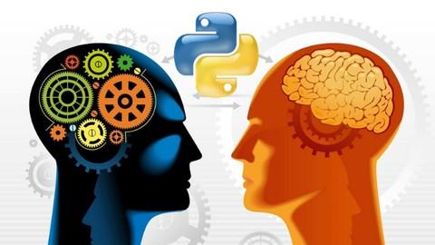 Processamento de Linguagem Natural com spaCy e Python