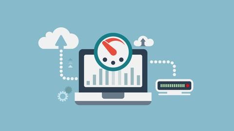 Zabbix: construindo um ambiente de monitoramento