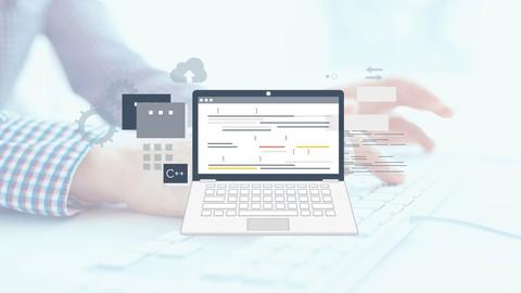 ASP.Net MVC Quick Start