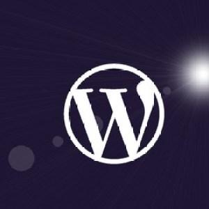 Sale : Udemy: WordPress for Beginners - Master WordPress Quickly