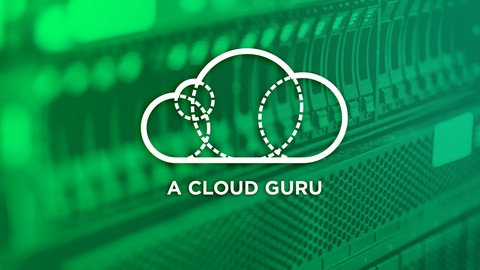 AWS Certified Solutions Architect - Associate 2019