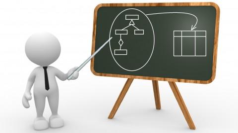Modelagem de Dados em Banco de Dados Relacional