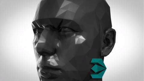 Introdução ao 3Ds Max