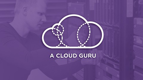 AWS Certified SysOps Administrator - Associate 2019