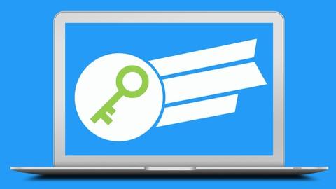Custom SEO Strategy: Keyword Research, Audit & Link Building