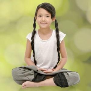 Sale : Udemy: Meditation For Children