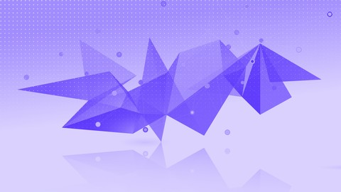 Master ExpressJS to Build Web Apps with NodeJS&JavaScript