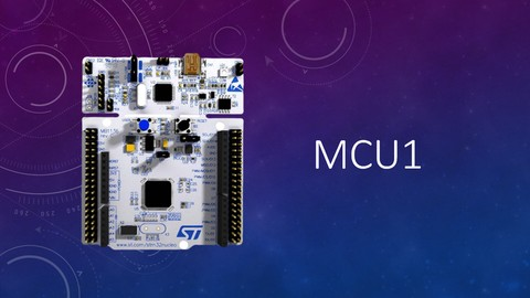 Mastering Microcontroller with Embedded Driver Development