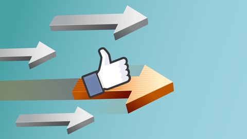 How To Grow Your Local Business With Facebook