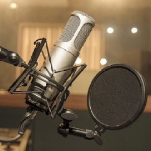 Sale : Udemy: The Simple Guide To Starting Your Own Podcast