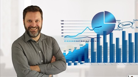 Financial Management for Small and Medium Enterprises