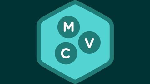 Padrão MVC - explicado e aplicado