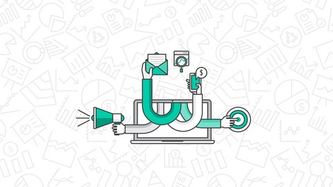 Content Marketing : The Beginners Guide To Content