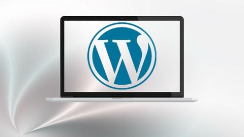 How to Make a WordPress Website 2019