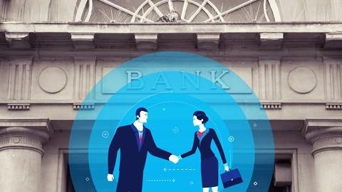 Direito Bancário - Relações de consumo tarifas e produtos